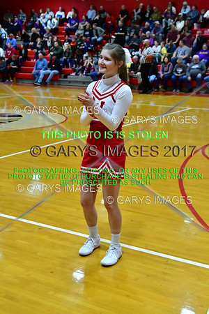 0256CHEER AT UNIOTO_G_BASKETBALL-12102019