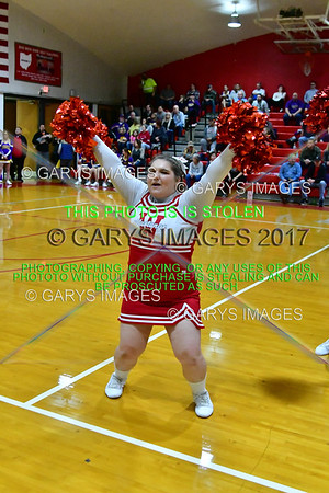 0243CHEER AT UNIOTO_G_BASKETBALL-12102019