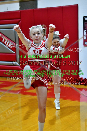 0264CHEER AT UNIOTO_G_BASKETBALL-12102019