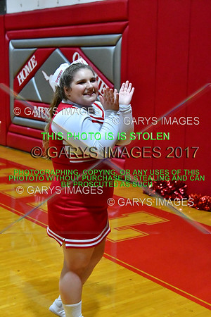 0268CHEER AT UNIOTO_G_BASKETBALL-12102019