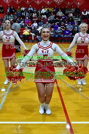 0241CHEER AT UNIOTO_G_BASKETBALL-12102019