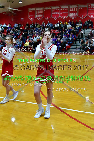 0255CHEER AT UNIOTO_G_BASKETBALL-12102019