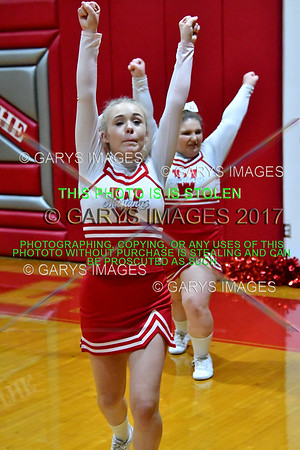0263CHEER AT UNIOTO_G_BASKETBALL-12102019