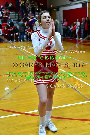 0260CHEER AT UNIOTO_G_BASKETBALL-12102019