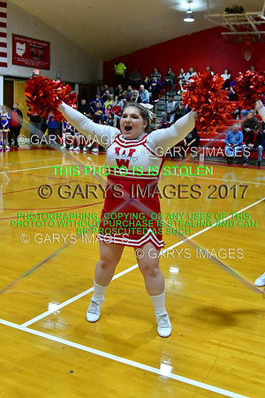 0244CHEER AT UNIOTO_G_BASKETBALL-12102019