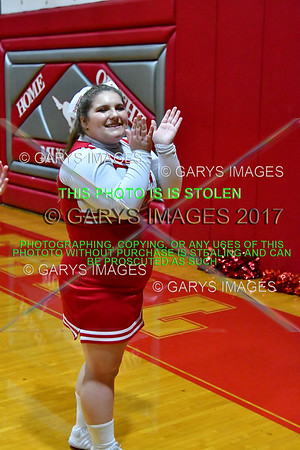 0267CHEER AT UNIOTO_G_BASKETBALL-12102019