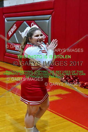 0269CHEER AT UNIOTO_G_BASKETBALL-12102019