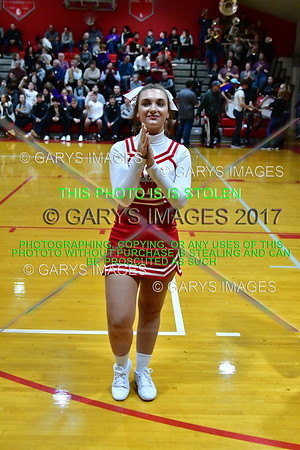 0254CHEER AT UNIOTO_G_BASKETBALL-12102019