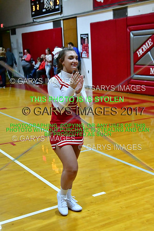 0258CHEER AT UNIOTO_G_BASKETBALL-12102019