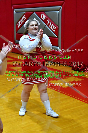 0266CHEER AT UNIOTO_G_BASKETBALL-12102019