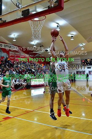 0329WHS V HUNTINGTON _G_BASKETBALL-01072020