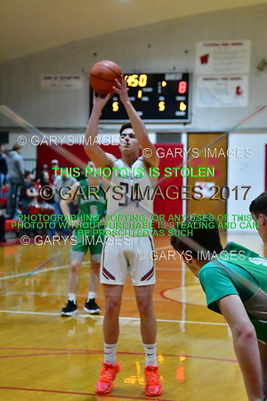0220WHS V HUNTINGTON _G_BASKETBALL-01072020