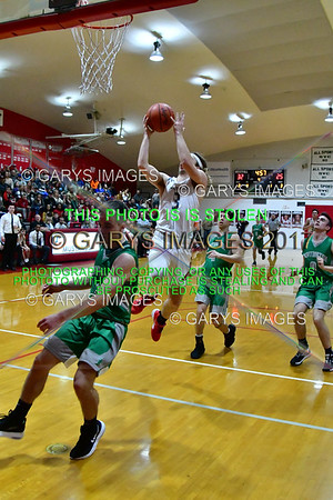 0307WHS V HUNTINGTON _G_BASKETBALL-01072020