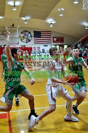 0314WHS V HUNTINGTON _G_BASKETBALL-01072020