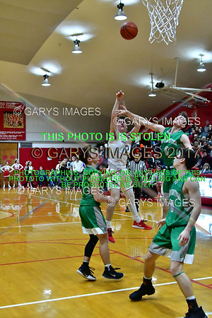 0233WHS V HUNTINGTON _G_BASKETBALL-01072020