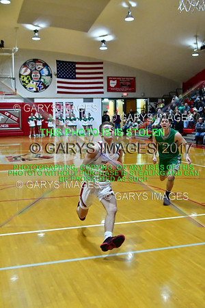 0317WHS V HUNTINGTON _G_BASKETBALL-01072020