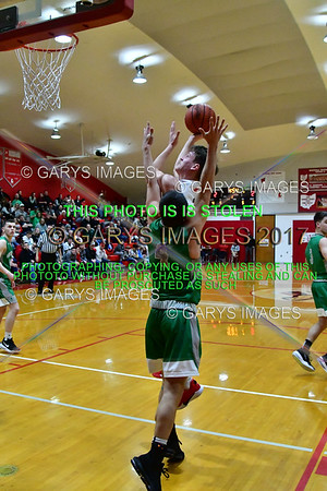 0197WHS V HUNTINGTON _G_BASKETBALL-01072020