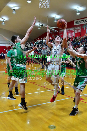 0201WHS V HUNTINGTON _G_BASKETBALL-01072020