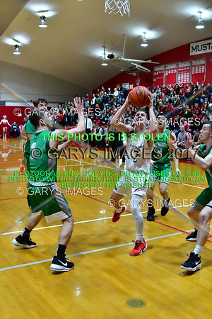0200WHS V HUNTINGTON _G_BASKETBALL-01072020