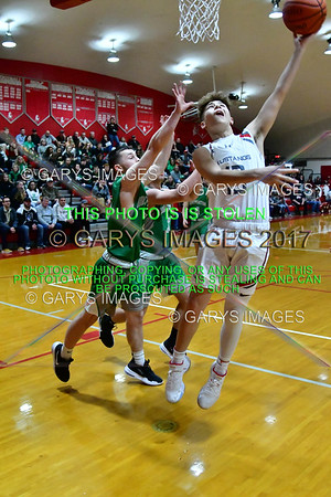 0194WHS V HUNTINGTON _G_BASKETBALL-01072020