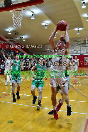 0301WHS V HUNTINGTON _G_BASKETBALL-01072020