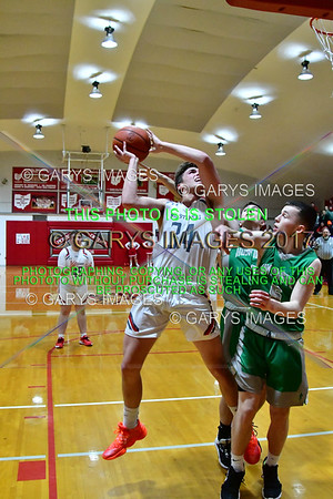 0217WHS V HUNTINGTON _G_BASKETBALL-01072020