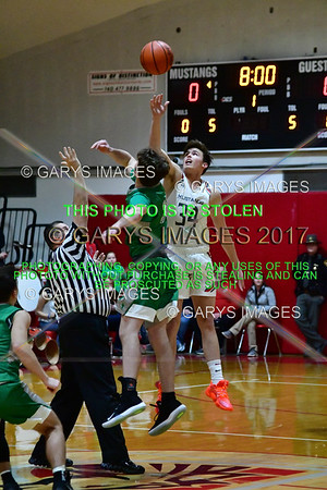 0178WHS V HUNTINGTON _G_BASKETBALL-01072020