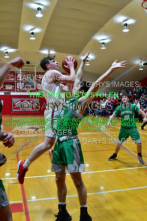 0206WHS V HUNTINGTON _G_BASKETBALL-01072020