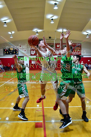 0196WHS V HUNTINGTON _G_BASKETBALL-01072020
