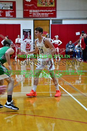 0209WHS V HUNTINGTON _G_BASKETBALL-01072020