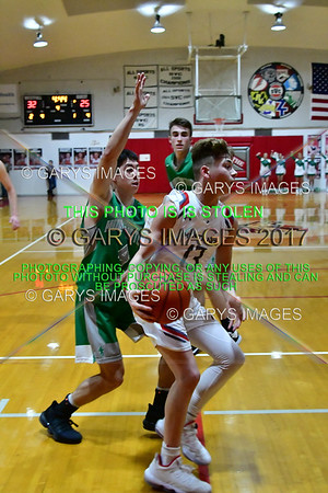 0312WHS V HUNTINGTON _G_BASKETBALL-01072020