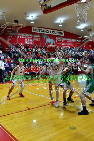 0295WHS V HUNTINGTON _G_BASKETBALL-01072020