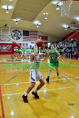 0320WHS V HUNTINGTON _G_BASKETBALL-01072020