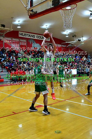 0349WHS V HUNTINGTON _G_BASKETBALL-01072020