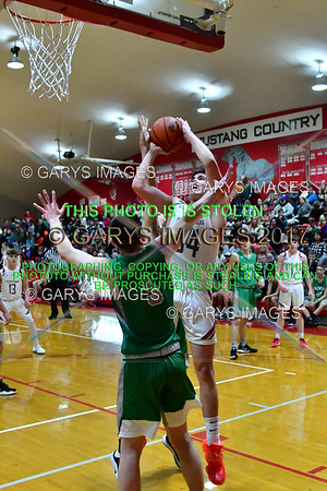 0213WHS V HUNTINGTON _G_BASKETBALL-01072020