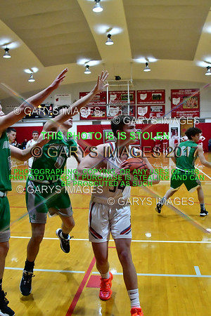 0211WHS V HUNTINGTON _G_BASKETBALL-01072020