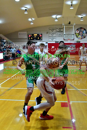 0275WHS V HUNTINGTON _G_BASKETBALL-01072020