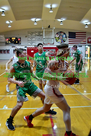 0276WHS V HUNTINGTON _G_BASKETBALL-01072020