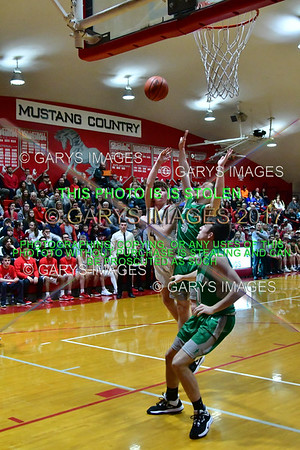 0285WHS V HUNTINGTON _G_BASKETBALL-01072020