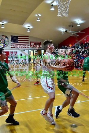 0315WHS V HUNTINGTON _G_BASKETBALL-01072020