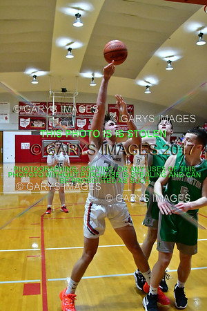 0218WHS V HUNTINGTON _G_BASKETBALL-01072020