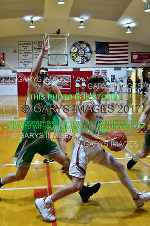 0313WHS V HUNTINGTON _G_BASKETBALL-01072020