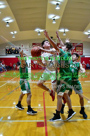 0195WHS V HUNTINGTON _G_BASKETBALL-01072020