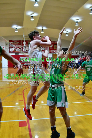 0205WHS V HUNTINGTON _G_BASKETBALL-01072020