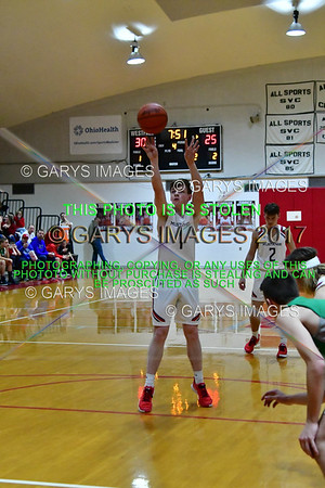 0290WHS V HUNTINGTON _G_BASKETBALL-01072020