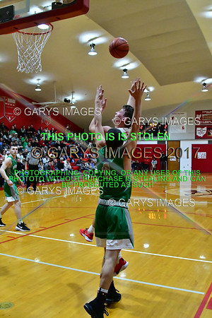 0198WHS V HUNTINGTON _G_BASKETBALL-01072020