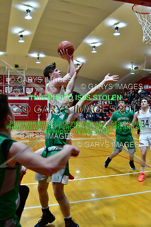 0207WHS V HUNTINGTON _G_BASKETBALL-01072020