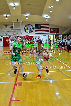 0298WHS V HUNTINGTON _G_BASKETBALL-01072020