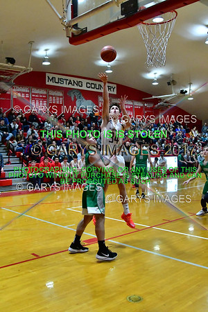 0350WHS V HUNTINGTON _G_BASKETBALL-01072020