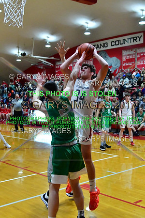 0212WHS V HUNTINGTON _G_BASKETBALL-01072020